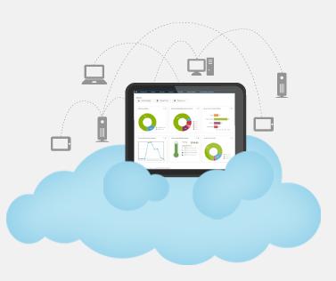 Descarga y evalua Deep Freeze Cloud y todos nuestros productos